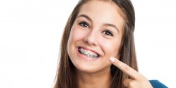 institutobernal-dr-anderson-bernal-tratamentos-ortodontia