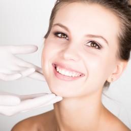 institutobernal-dr-anderson-bernal-blog-Estetica-em-odontologia-beleza-e-saude-para-seus-dentes-2019