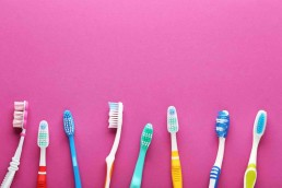 institutobernal-dr-anderson-bernal-blog-dicas-eficazes-de-como-cuidar-de-sua-escova-de-dente-2019